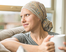 3 Ways TCM Benefits Cancer Patients