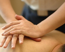 Maintain Your Health With Acupressure Massage
