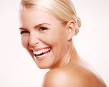 Tips for a Healthy, Rosy Complexion