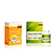 Energy Boost Bundle A