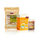 American Ginseng Food Bundle Upsize