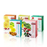 Summer Cooler Tea Bundle