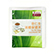 GlucoHealth%20Tea%20for%20Diabetics