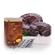 Lingzhi%20Cracked%20Spores%20Powder%20Capsules%20%28Ganoderma%20Lucidum%20/%20Reishi%20Mushroom%29