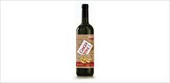 Tonic Wine Series