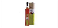 VINIGEN Health Vinegar Series