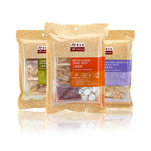 14-Day Clean Slate Soup Bundle