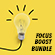 Focus Boost Bundle