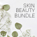 Skin Beauty Bundle