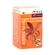 Loquat%20Compound%20with%20Cordyceps%20Sinensis