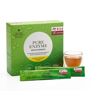 Pure Enzyme Detox Essence Drink (纯酵素排毒精华)