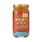 Imperial Golden Concentrated Bird's Nest - Reduced Sugar (皇絲燕濃縮較低糖燕窩)