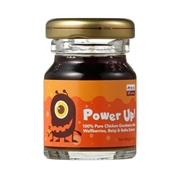 Power Up! Vision - Chicken Essence for Kids (視健雞精六瓶裝)