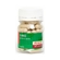 Acne%20No%20More%20%28An%20Fu%20Le%20Capsules%29