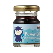 Power Up! Digestion - Chicken Essence for Kids (開胃雞精六瓶裝)